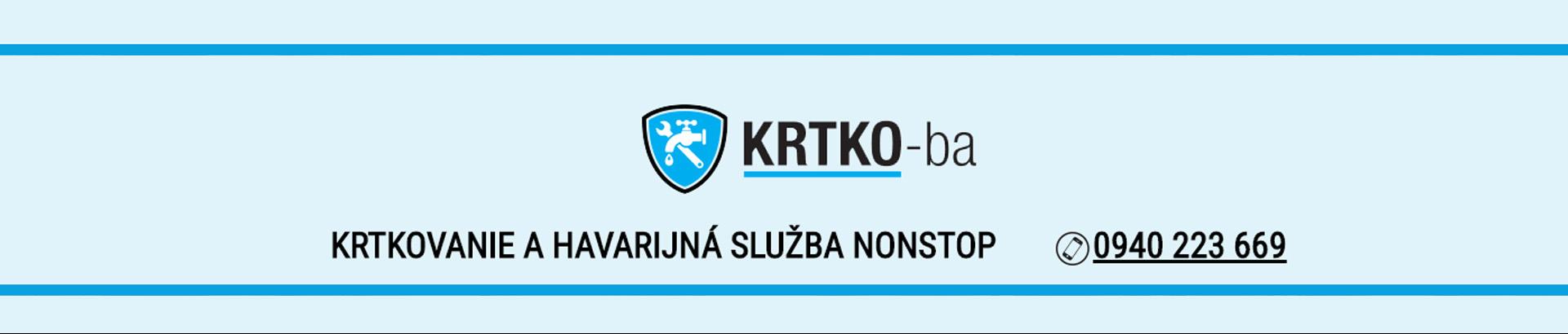 http://www.krtko-ba.sk